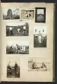 View Waldo Peirce photograph album digital asset: page 46
