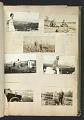 View Waldo Peirce photograph album digital asset: page 50