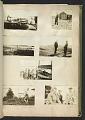 View Waldo Peirce photograph album digital asset: page 52