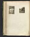 View Waldo Peirce photograph album digital asset: page 53