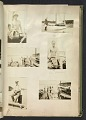 View Waldo Peirce photograph album digital asset: page 54