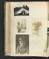 View Waldo Peirce photograph album digital asset: page 59