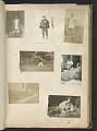 View Waldo Peirce photograph album digital asset: page 60