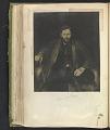 View Waldo Peirce photograph album digital asset: page 61
