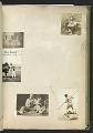 View Waldo Peirce photograph album digital asset: page 62
