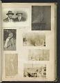 View Waldo Peirce photograph album digital asset: page 66