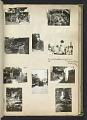 View Waldo Peirce photograph album digital asset: page 70