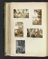 View Waldo Peirce photograph album digital asset: page 75