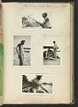 View Waldo Peirce photograph album digital asset: page 76