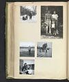 View Waldo Peirce photograph album digital asset: page 77