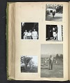 View Waldo Peirce photograph album digital asset: page 79