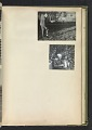 View Waldo Peirce photograph album digital asset: page 82