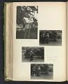 View Waldo Peirce photograph album digital asset: page 83