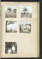 View Waldo Peirce photograph album digital asset: page 84