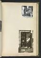 View Waldo Peirce photograph album digital asset: page 86