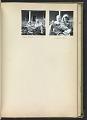 View Waldo Peirce photograph album digital asset: page 87