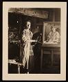 View Agnes Pelton papers, 1885-1989 digital asset number 0