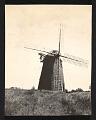 View Hayground Windmill digital asset number 0