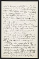 "View James Penney draft letter to ""Johnson"" digital asset: page 2"