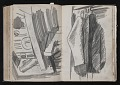 View Sketchbook digital asset: pages 96