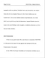 View Notes on <em>Frontier Magazine</em>, a memoir digital asset number 15