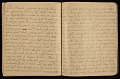 View Horace Pippin memoir of his experiences in World War I digital asset number 29