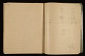 View Horace Pippin memoir of his experiences in World War I digital asset number 31