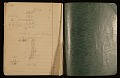 View Horace Pippin memoir of his experiences in World War I digital asset number 32