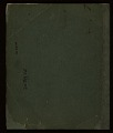 View Horace Pippin memoir of his experiences in France during World War I digital asset number 14