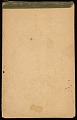 View Horace Pippin memoir of his experiences in France during World War I digital asset number 84