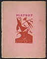 View Playboy, vol. 2, no. 1 digital asset: page 53