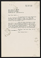 View Charles Pollock papers digital asset: Resettlement Administration