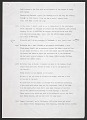 View Charles C. Pollock chronology of his life from 1926-1942 digital asset: page 3
