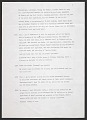 View Charles C. Pollock chronology of his life from 1926-1942 digital asset: page 5