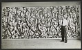 View Jackson Pollock at the Art of This Century gallery digital asset number 0