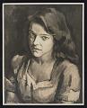 View Portraits digital asset: Portraits