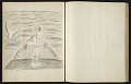 View Fairfield Porter sketchbook digital asset: sketchbook page 26