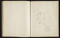 View Fairfield Porter sketchbook digital asset: sketchbook page 28