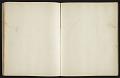 View Fairfield Porter sketchbook digital asset: sketchbook page 36