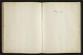 View Fairfield Porter sketchbook digital asset: sketchbook page 42