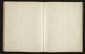 View Fairfield Porter sketchbook digital asset: sketchbook page 44
