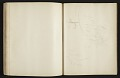 View Fairfield Porter sketchbook digital asset: sketchbook page 46