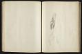 View Fairfield Porter sketchbook digital asset: sketchbook page 56