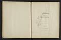 View Fairfield Porter sketchbook digital asset: sketchbook page 65