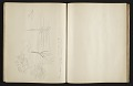 View Fairfield Porter sketchbook digital asset: sketchbook page 68
