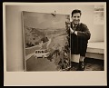 View Fairfield Porter papers, 1888-2001, bulk 1924-1975 digital asset number 0
