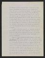View James Schuyler letter to Fairfield Porter digital asset number 0