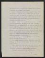 View James Schuyler letter to Fairfield Porter digital asset number 3