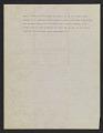 View James Schuyler letter to Fairfield Porter digital asset number 4