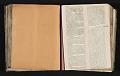 View Scrapbook of Hiram Powers publicity digital asset: pages 46